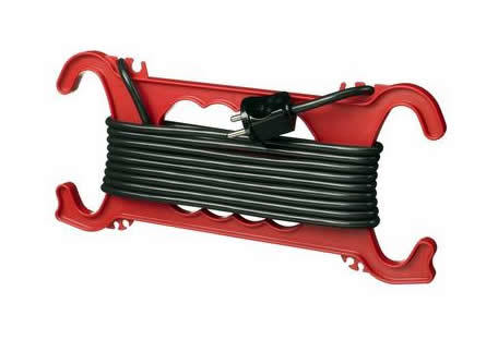 Image of Cable Winder
