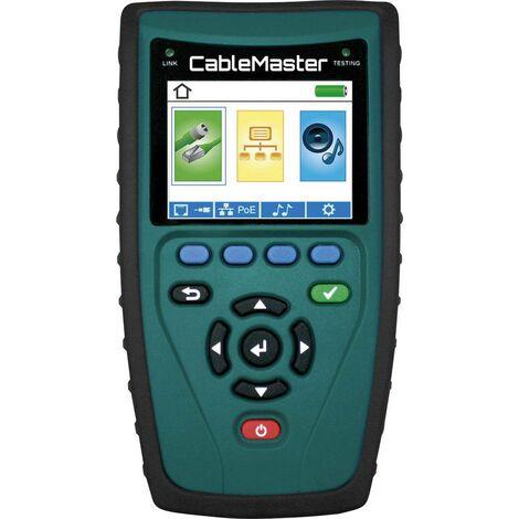 Cablemaster 600 Y777031