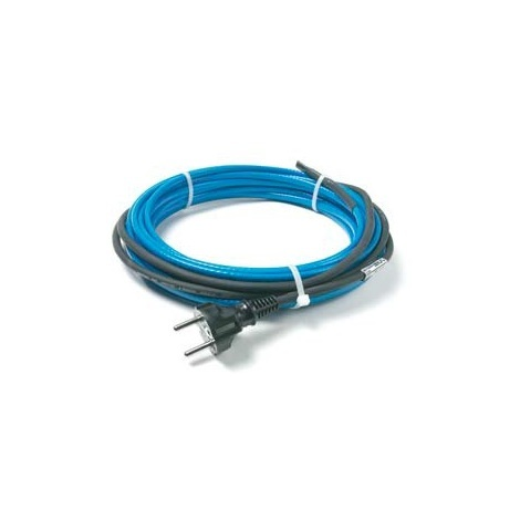 Câbles autorégulant Pipeheat Danfoss
