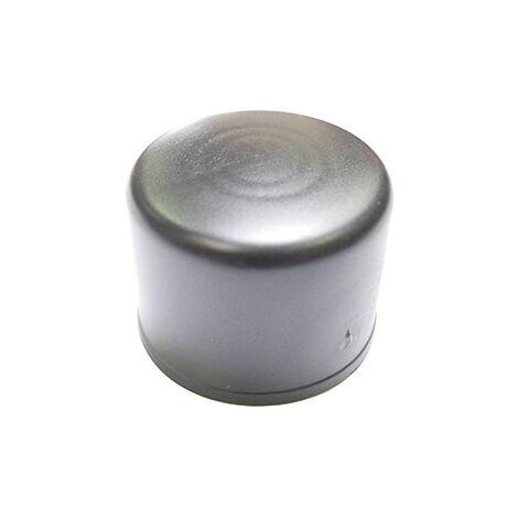 Cache écrou roue autoportée Oleo Mac / GGP