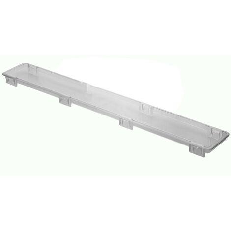 Cache-Lampe Pour Hotte Aspirante Teka Dm60 Vr3 Dm90 81460013