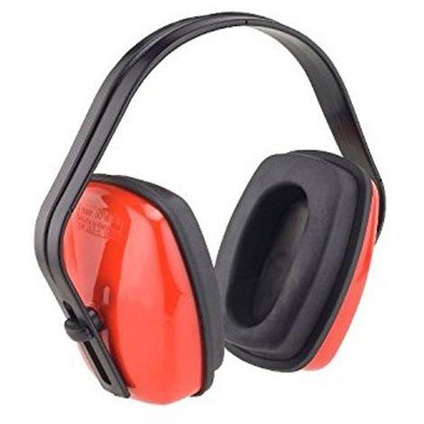 Cache-oreilles AMA 02508