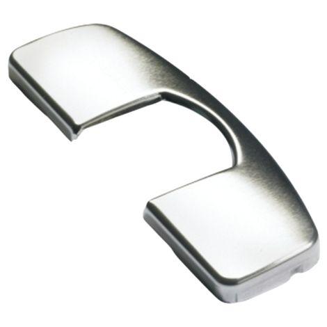 Cache pour boîtier de charnière HETTICH Sensys pour TH / TS - 9088251