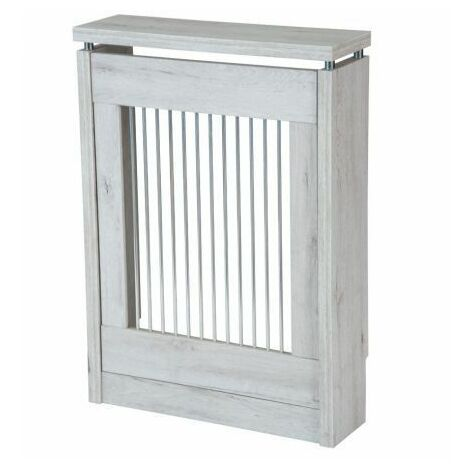 Cache-radiateur Cristian 3060
