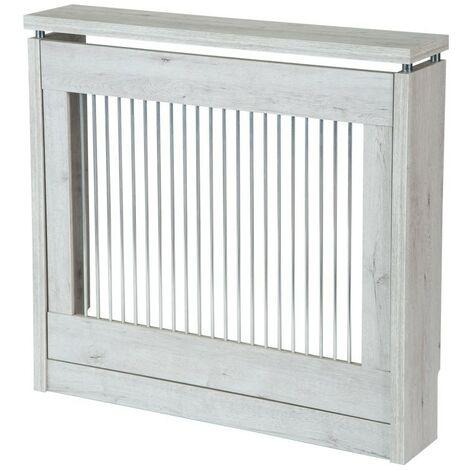 Cache-radiateur Cristian 3090