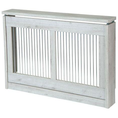 Cache-radiateur Cristian 3120