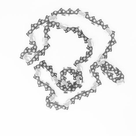 "main image of ""Cadena 22"" 3/8. 063 x 76 dientes 55,9cm motosierra"""