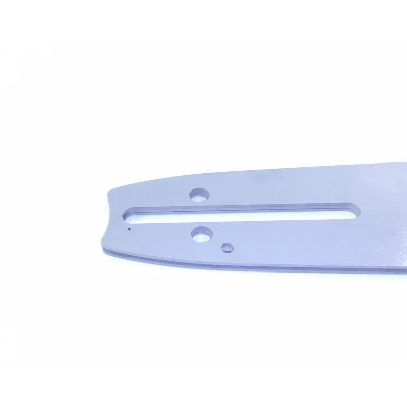 Guide Pro para motosierra 45/cm 0,325/1,5/mm 72E = Oregon 188SLGK095