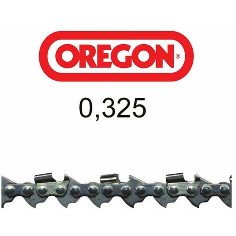 3 tallox cadenas de sierra 3//8 1,1 mm 46 eslabones 30 cm compatible con Dolmar Makita