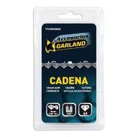 Cadena motosierra 60 eslab garland california r45 7103805060