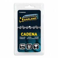 Cadena Motosierra 60 Eslabones Garland California R45 7103805060
