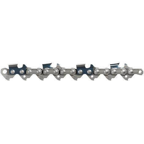 """Cadena OREGON 20 BPX .325"""" MICRO-CHISEL - 050"""" - 1.3 mm - 66 eslabones"""