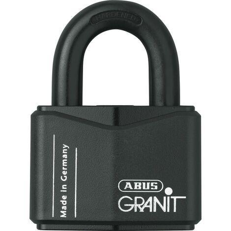 Cadenas ABUS Granit 37RK70
