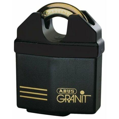 Cadenas granit 37 anse cementee blindee 65 x 35 x 85