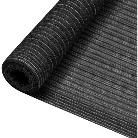 cadre photo en bois et véritable lentille en verre avec un style Artos 30x40 cm blanc