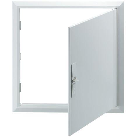 Cadre porte, gamma 13 pour ge426e