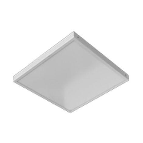 Cadre pour Pavé LED EDGELIT 33W 600x600