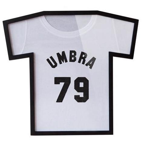 baskets pour pas cher 3d686 a513f Cadre pour t-shirts Umbra T-Frame