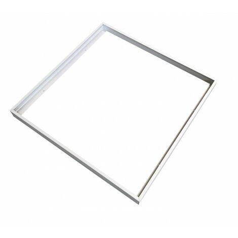 cadre saillie 600x600universel
