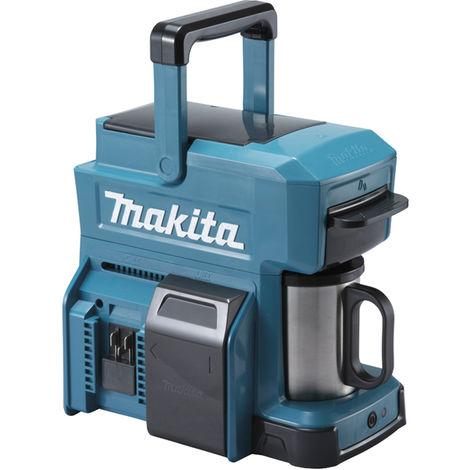 "main image of ""Lot 2 machines MAKITA Perforateur DHR264 + Perceuse visseuse DDF456 + 4 Batteries 18V 4.0Ah - DLX2138PTJ"""