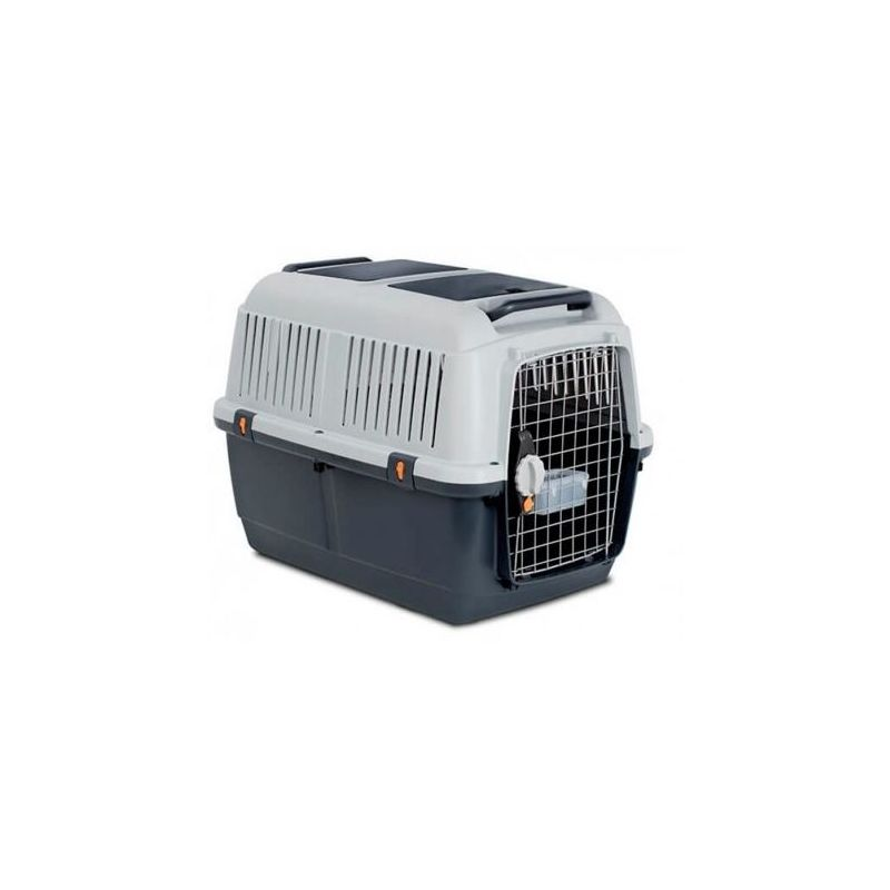 Cage de transport Travel - 4 taille S