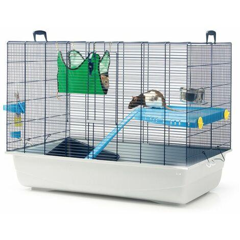 Cage Freddy 2 Savic