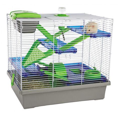 hot products super cheap amazon Cage hamster et souris Pico XL à étages