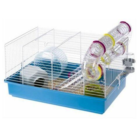Cage Hamster Ferplast Paula