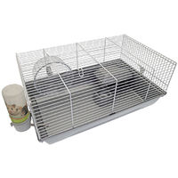 huge sale cheap for sale speical offer Cage pour rongeur