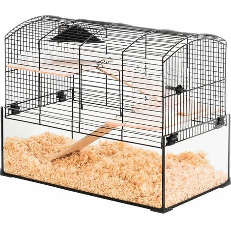 Cage neo panas gerbille
