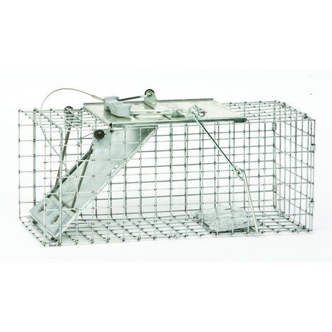 Cage piege Easy Set - Ukal