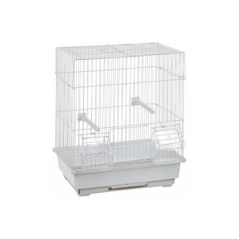 Cage pour oiseaux dolak