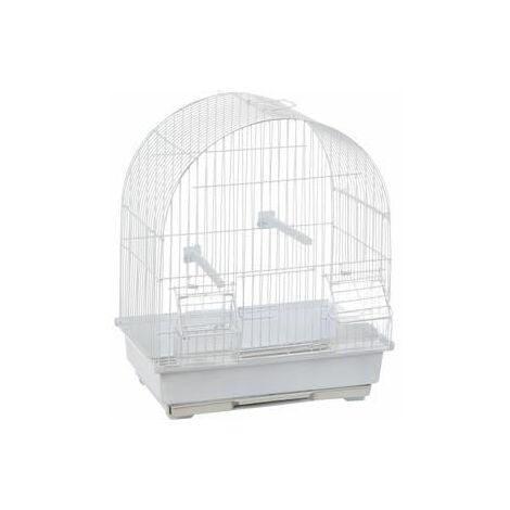 Cage pour oiseaux jambi