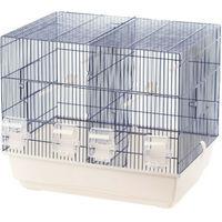 Cage Timor pour oiseaux