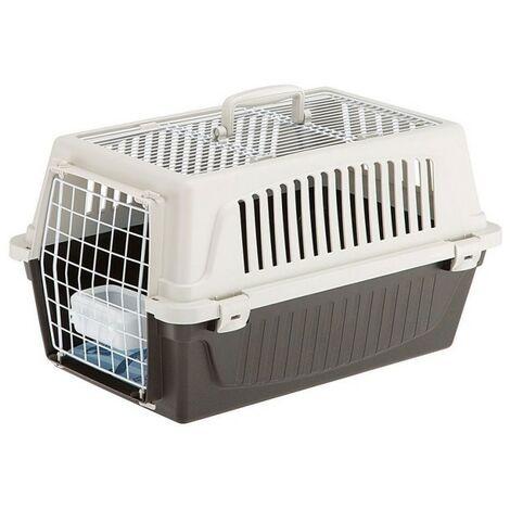 Caisse de transport chien & chat Ferplast Atlas 20 Open