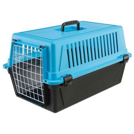 Caisse de transporteur chien & chat Ferplast Atlas 20 EL