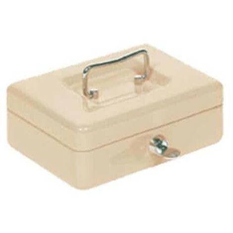 Caissette à monnaie Stark PV02 beige 200x90x160mm