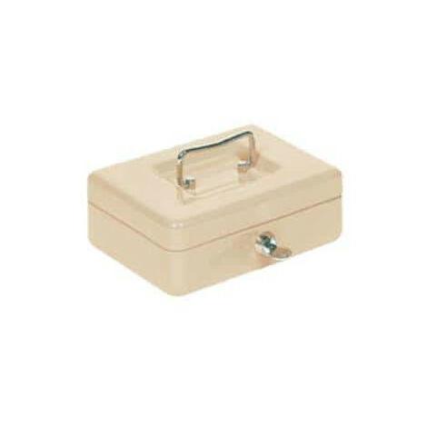 Caissette à monnaie Stark PV03 beige 250x90x180mm