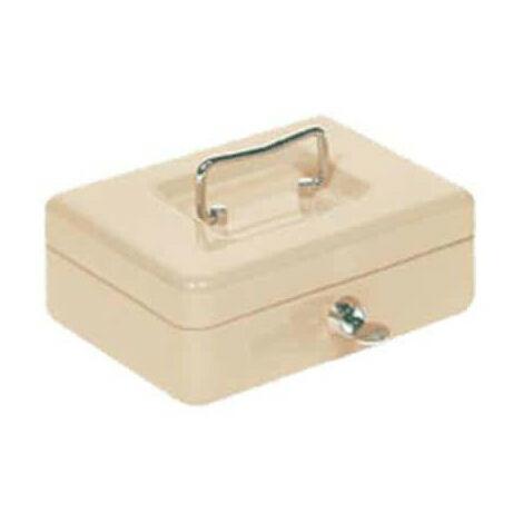 Caissette à monnaie Stark PV05 beige 370x90x280mm