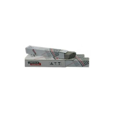 Caja 400 electrodos 2x300mm omnia 46