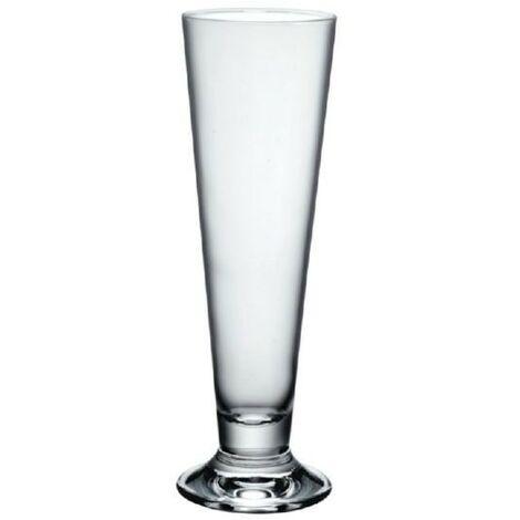 Caja 6 copas cerveza palladio 37 cl