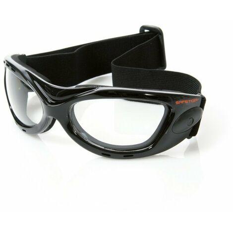 Caja de 12 Gafas de Estilo Deportivo Cencom