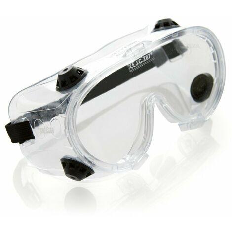 5ba9ccb79c5 Caja de 6 Gafas de Montura Universal Jolly