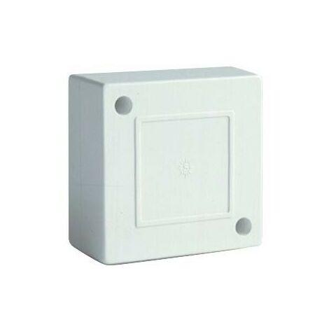 Caja de empalme y derivación Serie 1600 Solera