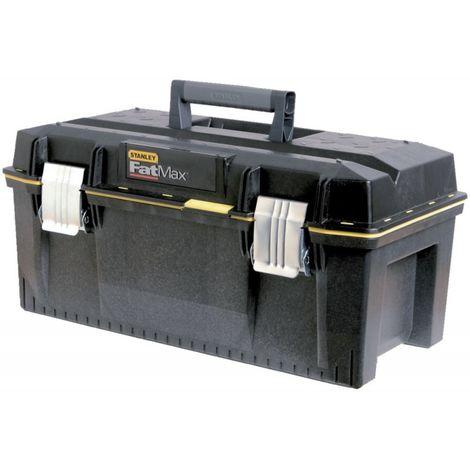 Caja de herramientas impermeable 71CM FATMAX