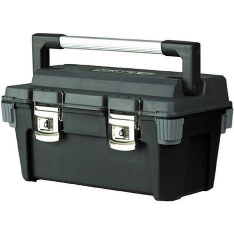 Caja de herramientas pro 20 pulgadas 51 cm - STANLEY - Ref: 1-92-251 - Referencia del fabricante: 1-92-251