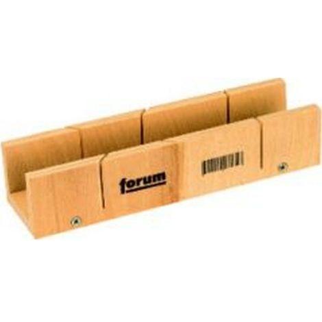 Caja de inglyes, dimensiones : 400 x 80 x 48 mm,