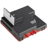 Caja electrónico 9522801 - ATLANTIC : 102118