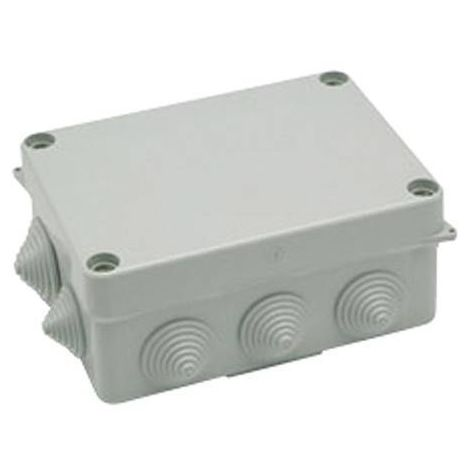 Caja Empalme Estanca 153X110X63 Mm