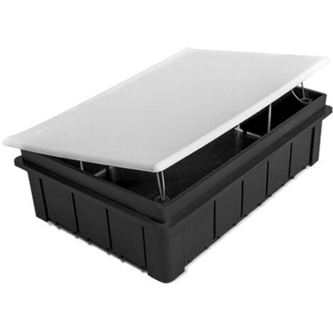 Caja Empalmes 170x110x50 mm PCPC